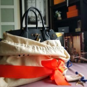 Louis Vuitton CITY STEAMER MM. MAGNOLIA